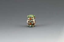 art-treasures-bead-from-around-the-world-03