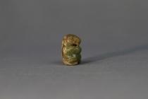 art-treasures-bead-from-around-the-world-05