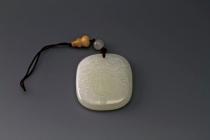 art-treasures-bead-from-around-the-world-12