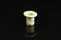 art-treasures-beads-from-around-the-world-shoot2-05