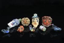 art-treasures-beads-from-around-the-world-shoot2-13