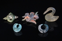 art-treasures-beads-from-around-the-world-shoot2-28