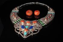 art-treasures-beads-from-around-the-world-shoot2-39
