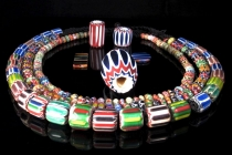 art-treasures-beads-from-around-the-world-shoot2-42
