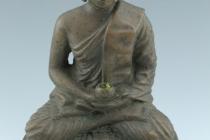 art-treasures-hawaii-spiritual-art-08