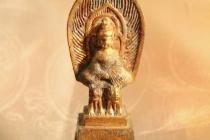 art-treasures-spiritual-art-new-11