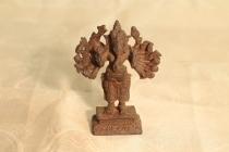 art-treasures-spiritual-art-new-35