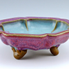 Thumbnail image for Rare Colorful Antique Ceramics