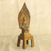 Thumbnail image for Special Buddha from China