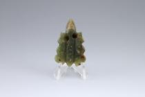 art-treasures-hawaii-antique-jewelry-34