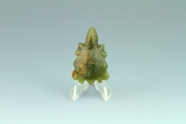 art-treasures-hawaii-antique-jewelry-35