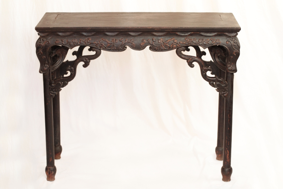 art-treasures-antique-table-05