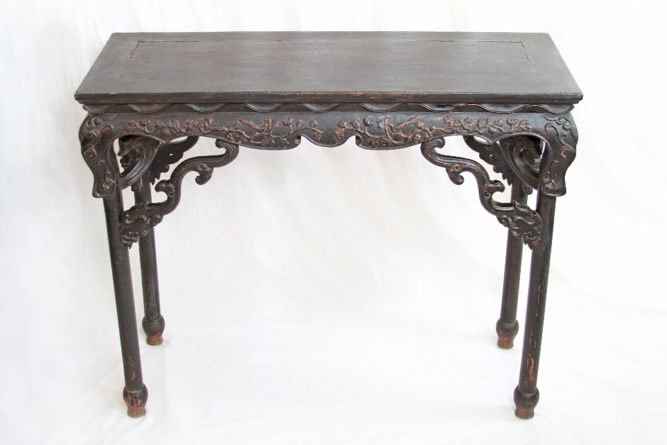 art-treasures-antique-table-07