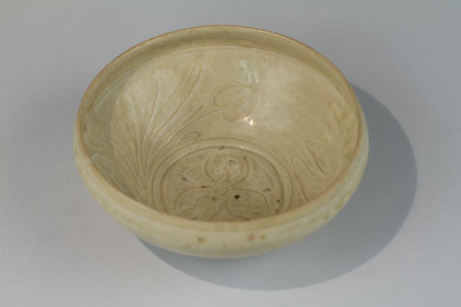 art-treasures-hawaii-antiques-030