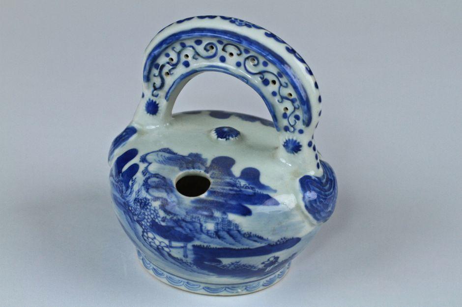 art-treasures-hawaii-antiques-033