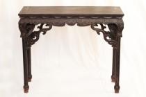art-treasures-antique-table-05