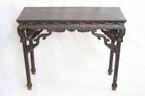 art-treasures-antique-table-07