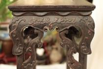art-treasures-antique-table-11