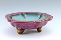 art-treasures-antiques-featured-2