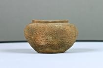 art-treasures-hawaii-antiques-002