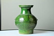 art-treasures-hawaii-antiques-003