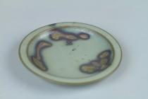 art-treasures-hawaii-antiques-026