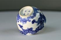 art-treasures-hawaii-antiques-029