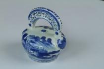 art-treasures-hawaii-antiques-032