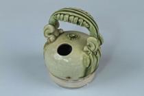 art-treasures-hawaii-antiques-034