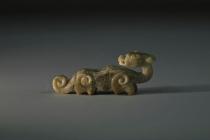 art-treasures-hawaii-antiques-035