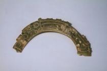art-treasures-hawaii-antiques-036