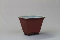 art-treasures-hawaii-antiques-039