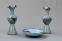 art-treasures-hawaii-antiques-041