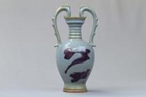 art-treasures-hawaii-antiques-044