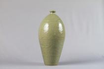 art-treasures-hawaii-antiques-047