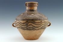 art-treasures-hawaii-antiques-048