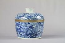 art-treasures-hawaii-antiques-049