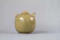 art-treasures-hawaii-antiques-055