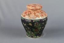 art-treasures-hawaii-antiques-056