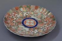 art-treasures-hawaii-antiques-057