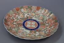 art-treasures-hawaii-antiques-058