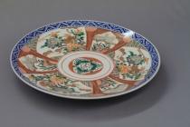 art-treasures-hawaii-antiques-060