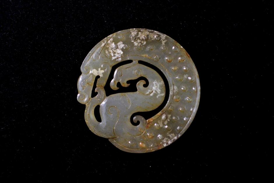 art-treasures-artifacts-15