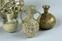 art-treasures-artifacts-07