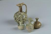 art-treasures-artifacts-08