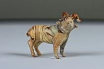 art-treasures-artifacts-09