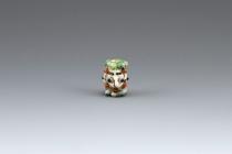 art-treasures-artifacts-10