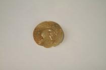art-treasures-artifacts-12