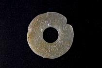 art-treasures-artifacts-14