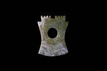 art-treasures-artifacts-17